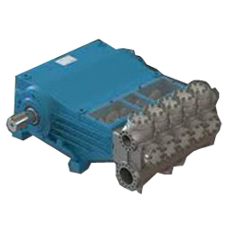 Reciprocating pump manufacturers in india